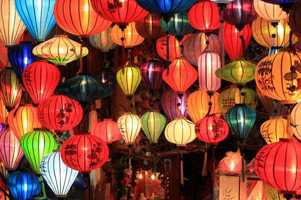 【ベトナム】ラ・レジデンス ホテル&スパに泊まる フエ・ダナン・ホイアン ベトナム中部の古都巡り 5・6日