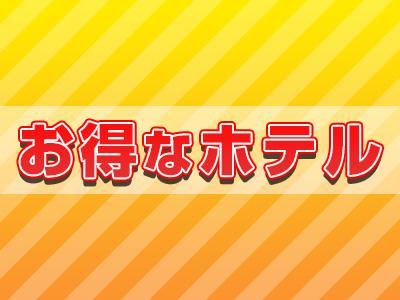 夏の舞浜・新浦安スペシャル★