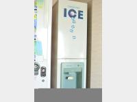 6F製氷機