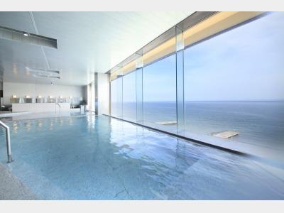 7F大浴場イメージ