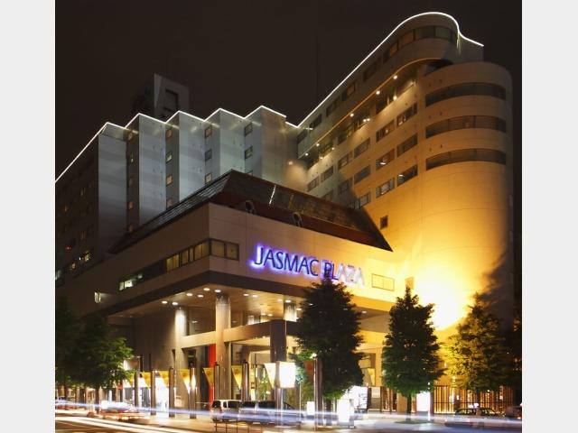 札幌・すすきののホテル・旅館・宿一覧