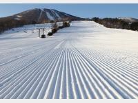 安比高原スキー場イメージ