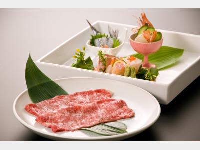 和食・料理イメージ