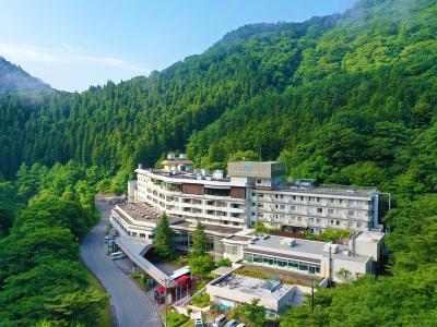 東山グランドホテル