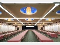 コンベンションホール(大宙)