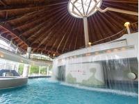 温水プール「テルメテルメ」
