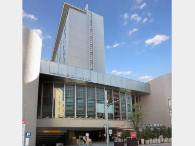 期間限定!新幹線+宿泊セットプランがお得!スーパーバリバリスペシャル☆東京・横浜