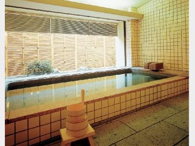 風呂イメージ(和室専用)