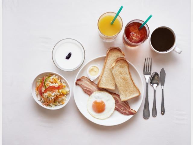 食事イメージ