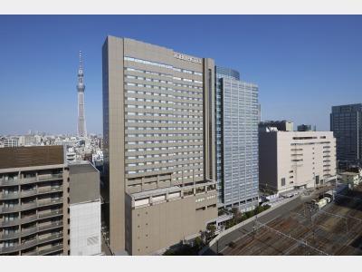ホテル・旅館の宿泊予約【日本旅...