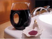 Bath Menu 赤ワイン