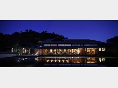 THE HIRAMATSU HOTELS&RESORTS 熱海