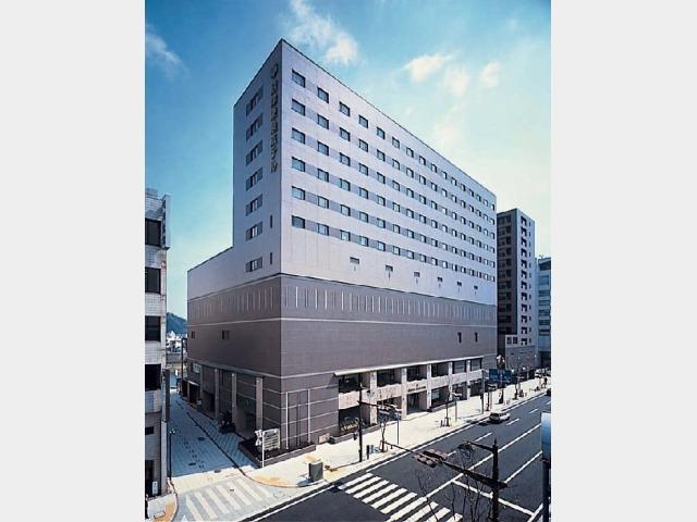 静岡市 ホテル盛松館 | ホテル客室 & キャビンルー …
