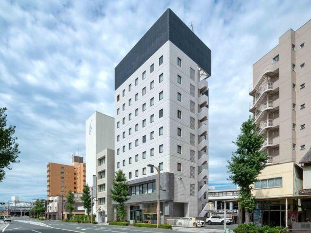 EN HOTEL Hamamatsu
