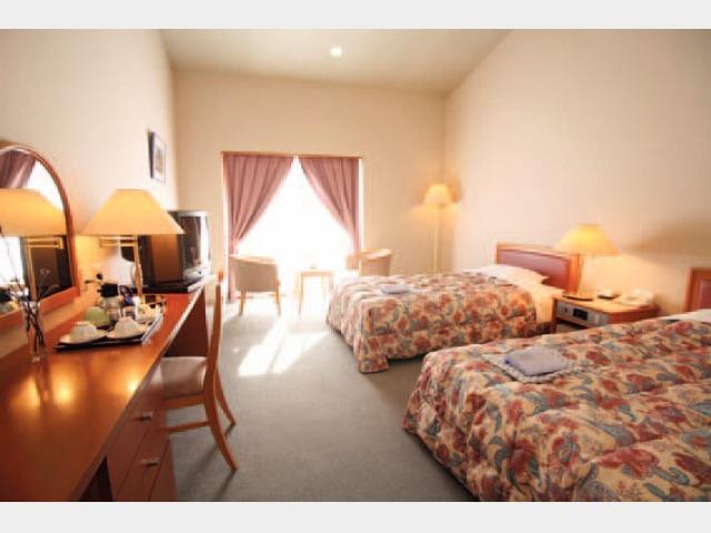 小淵沢 旅館