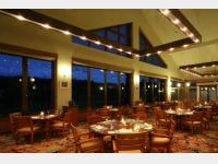 洋食レストラン 「アイリス」