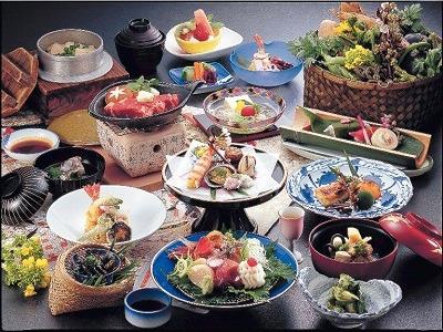 20下夕食イメージ