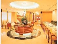 中国料理「湖園」