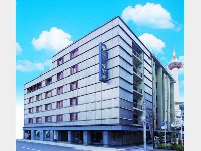 ホテル佐野家