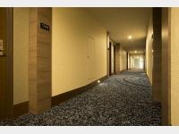 13階廊下