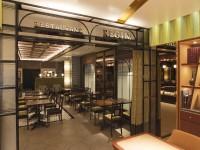 レストラン「レジーナ」【朝食】7:00-10:00