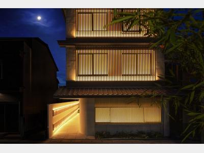 THE JUNEI HOTEL 京都