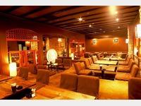 和食レストラン(丁子屋)