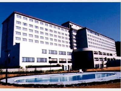 ホテル&リゾーツ 京都 宮津