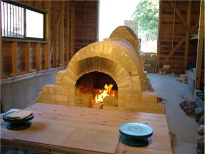 陶芸体験やパン焼き体験なども手配出来ます。思い出作りに最適