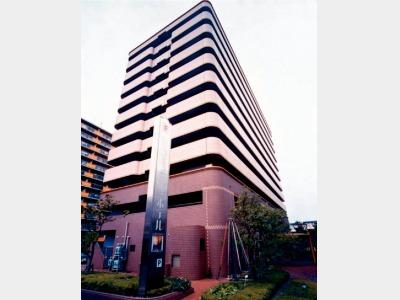 U・コミュニティホテル