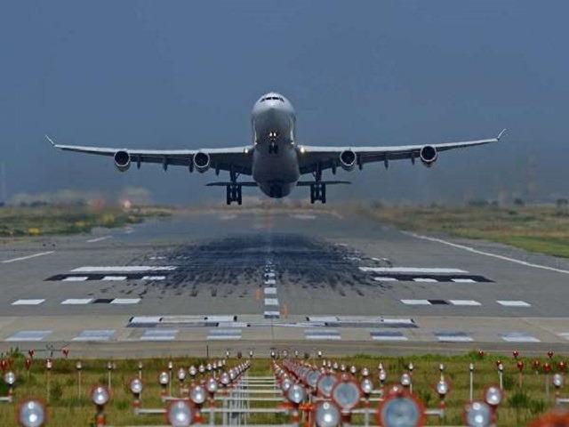 【アクセス】関西国際空港まで約60分