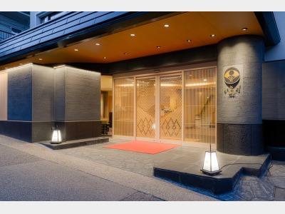 ほてるISAGO神戸