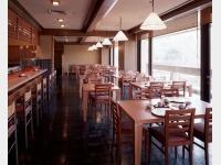 レストラン日本料理(淙々亭)