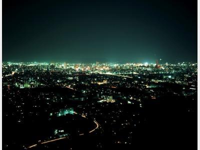 景色イメージ 夜景