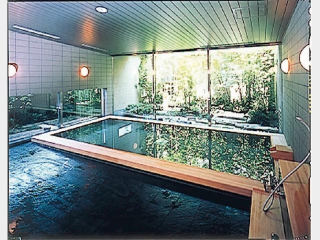 ガーデン 岡山 三井 ホテル