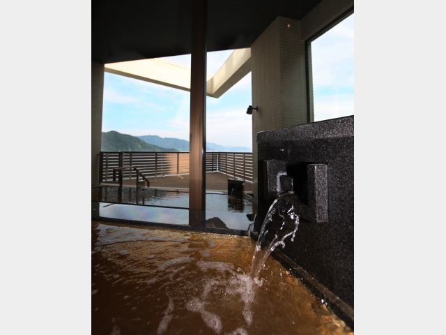 大浴場(瀬戸の湯)-02