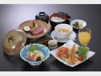 小学校高学年向けお子さま料理(一例)