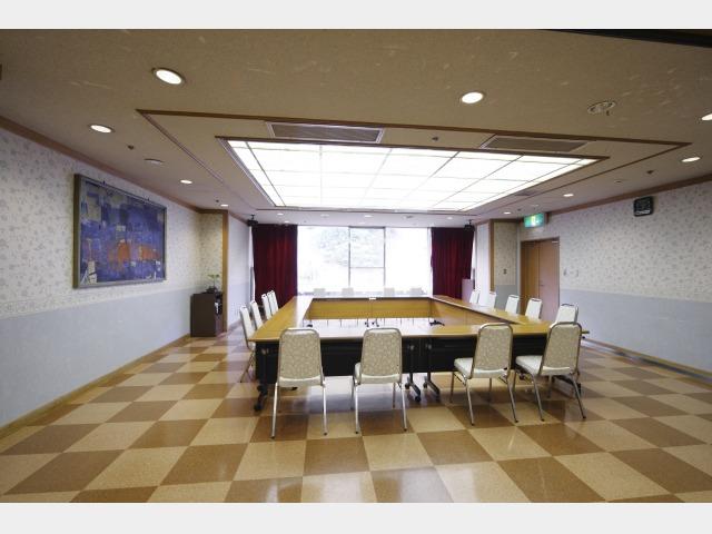 会議室(一例)