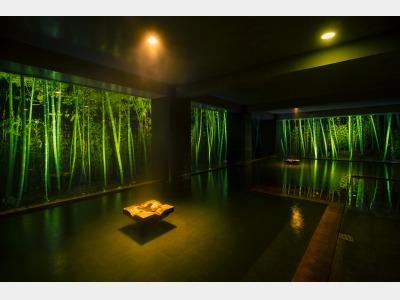 竹林の湯イメージ
