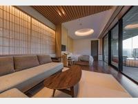 鶯宿客室 イメージ