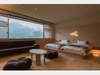 七折客室 イメージ