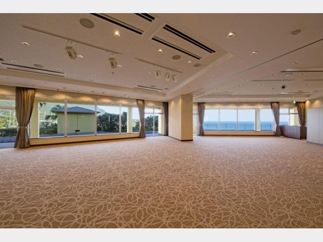 ホテル jr 屋久島