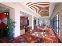 中国料理「金紗沙」昼食・夕食営業