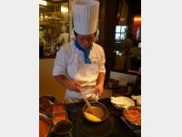 レストラン_イメージ