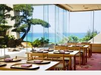 彩(いろどり)店内 イメージ 「日本料理」