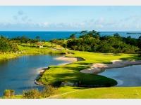 ゴルフコースイメージ