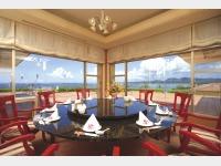 中華レストラン「龍宮」