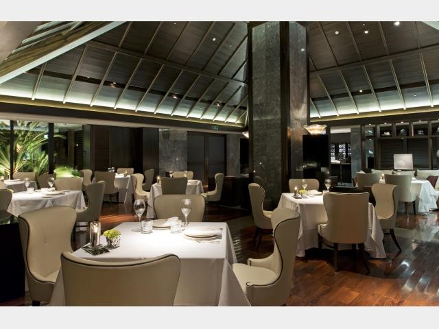 イタリアンレストラン「ちゅらぬうじ」※ディナーのみ営業