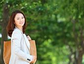 おとな女子旅広島・岡山/JRセットプランお申込みで「DISCOVER WEST PASSPORT」付♪