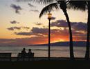 【羽田発】年末に行く!ハワイアン航空往復直行便利用ホノルル6日【年末に行く!満喫】